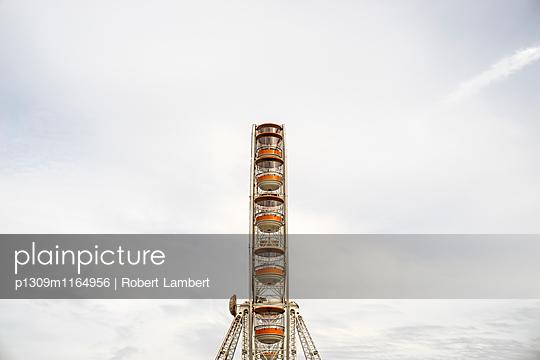 p1309m1164956 von Robert Lambert