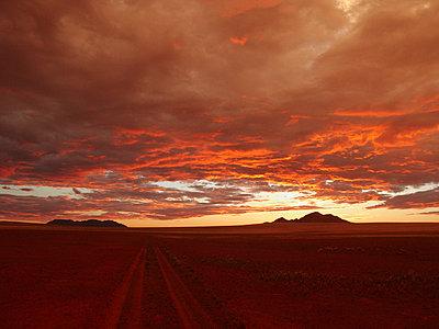 Namibia - p8870045 von Christian Kuhn
