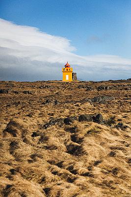 Tower - p1477m1586419 by rainandsalt