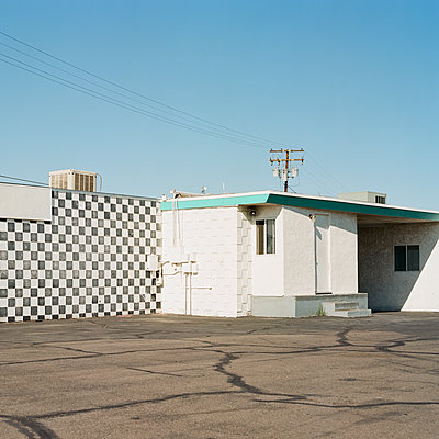 San Bernardino county - p1431m1497137 von Daniel R. Lopez