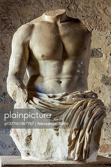 p1377m1367767 von Alessandro Saffo