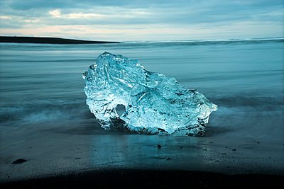 Iceland - p1467m2013921 by Lowy + Lacar