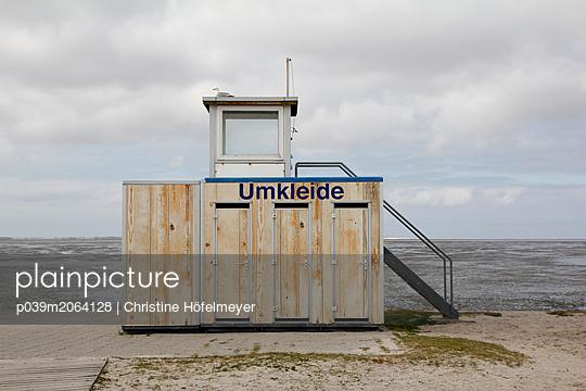 p039m2064128 by Christine Höfelmeyer