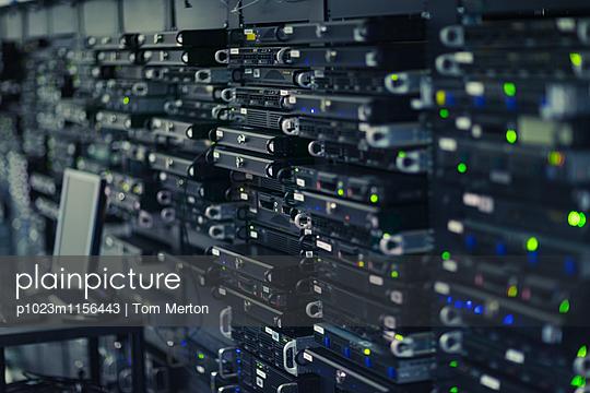 p1023m1156443 von Tom Merton