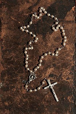Rosenkranz, 2007 - p9793105 von Luther