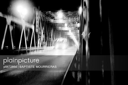 p5672854 von BAPTISTE MOURRIERAS