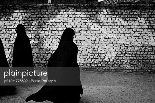 p912m775692 von Paolo Pellegrin