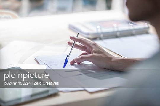p924m1155224 von Zero Creatives