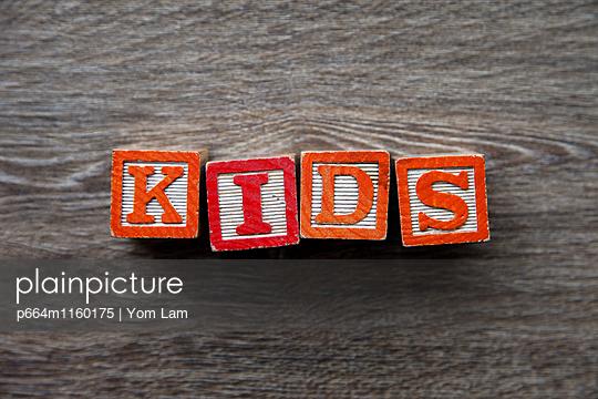 p664m1160175 von Yom Lam
