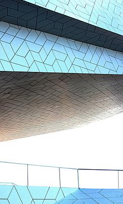 Panel - p1268m1093897 by Mastahkid