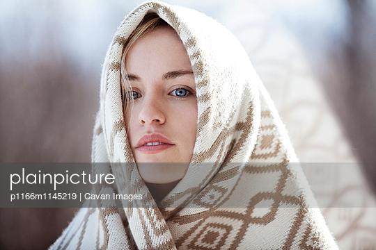 p1166m1145219 von Cavan Images