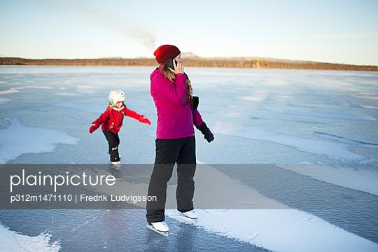 p312m1471110 von Fredrik Ludvigsson