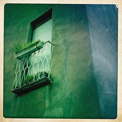 Window - p586m786213 by Kniel Synnatzschke