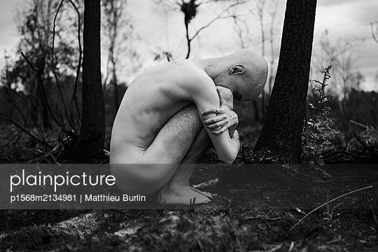p1568m2134981 by Matthieu Burlin