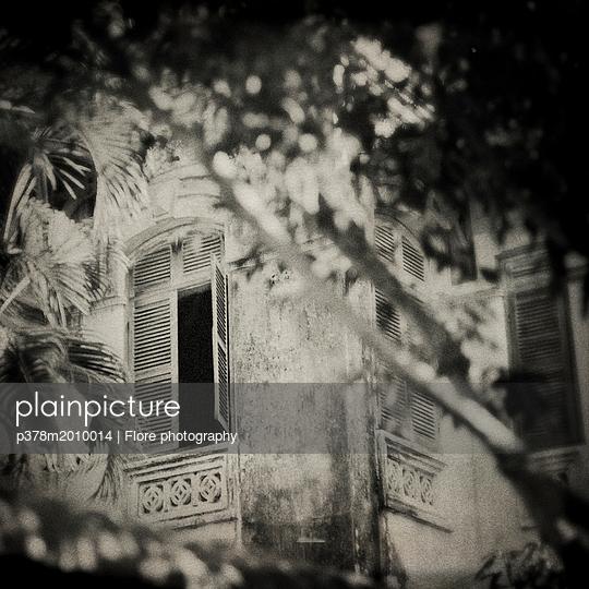 p378m2010014 von Flore photography