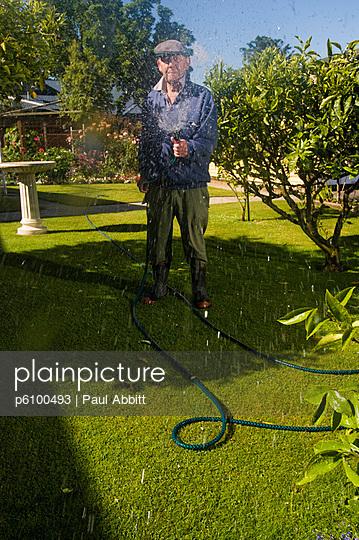 Active - p6100493 by Paul Abbitt