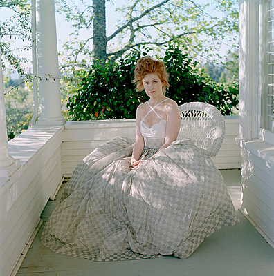 Romantik - p5230060 von Lisa Kimmell