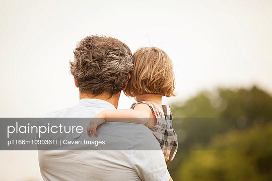 p1166m1099361f von Cavan Images