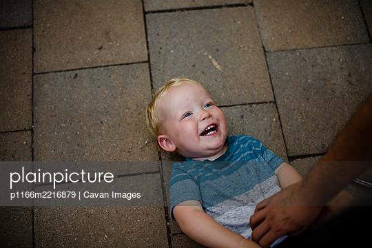 p1166m2216879 von Cavan Images