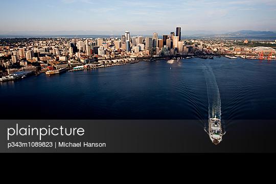 p343m1089823 von Michael Hanson