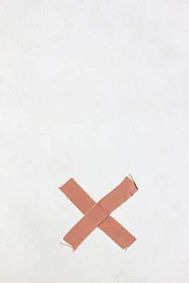 Erste Hilfe - p450m911986 von Hanka Steidle