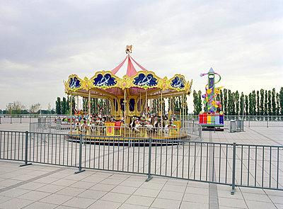 Heute kein Spaß - p4140091 von Volker Renner