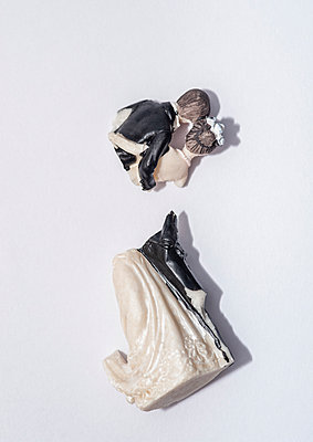 Divorce - p971m2293112 by Reilika Landen