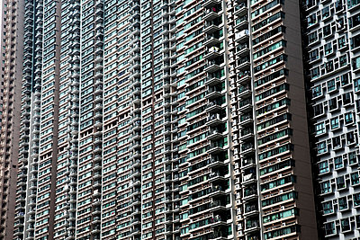 Population Density in Tower's cit - p664m822552 by Yom Lam