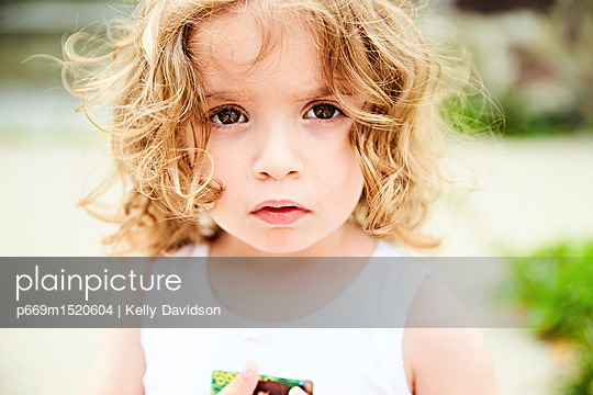 p669m1520604 von Kelly Davidson