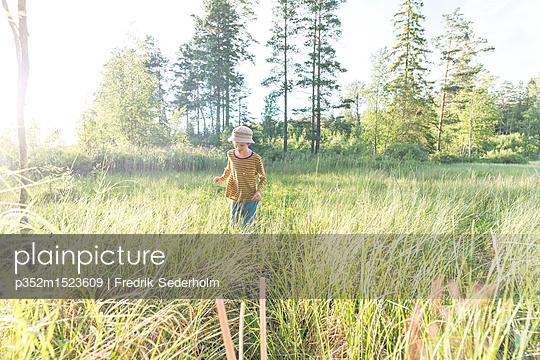 p352m1523609 von Fredrik Sederholm