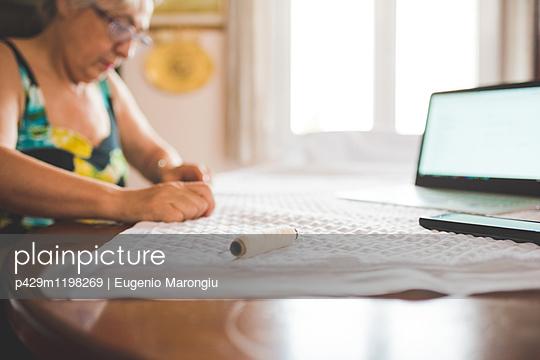 p429m1198269 von Eugenio Marongiu