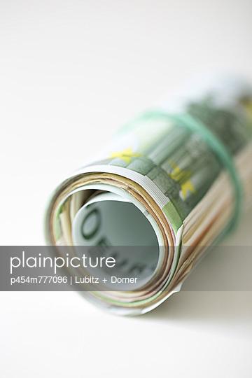 Money - p454m777096 by Lubitz + Dorner