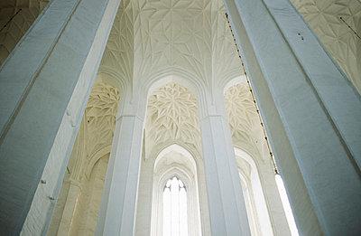 Marienkirche - p2370148 von Thordis Rüggeberg