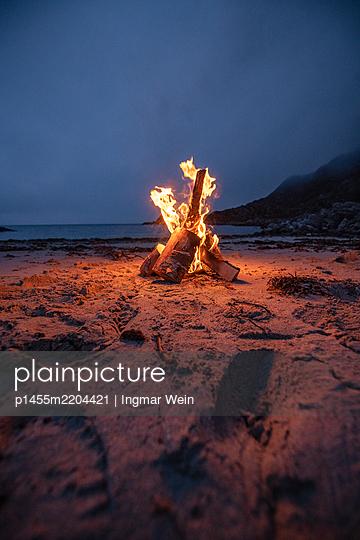 p1455m2204421 by Ingmar Wein