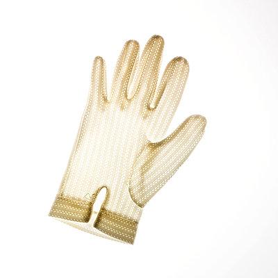 Glove - p8130519 by B.Jaubert