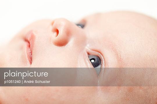 Neugeborenes - p1051240 von André Schuster