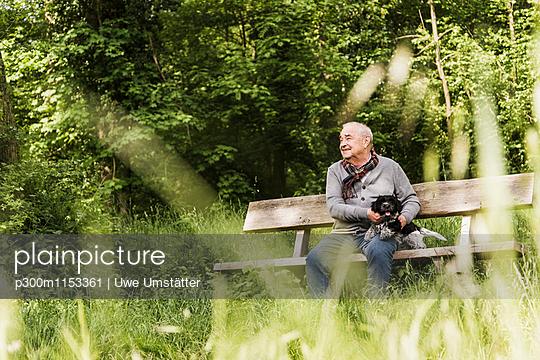 p300m1153361 von Uwe Umstätter