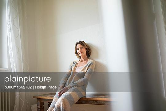p300m1562702 von Robijn Page