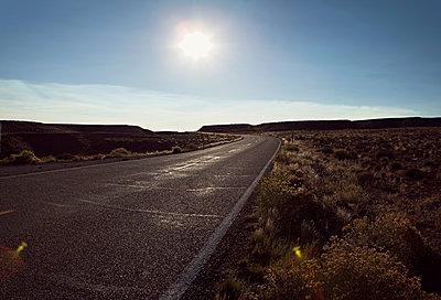 Death Valley - p1525m2087256 von Hergen Schimpf
