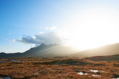 Isle of Skye - p587m1104283 by Spitta + Hellwig