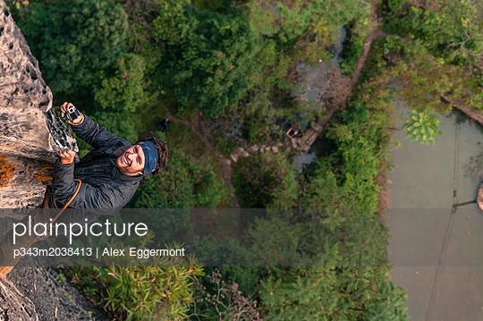 p343m2038413 von Alex Eggermont