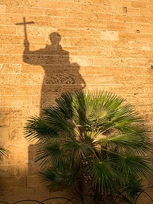 Sant Francesc - p1021m2134472 by MORA