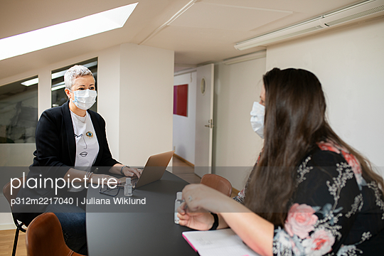 p312m2217040 von Juliana Wiklund