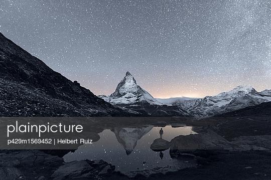p429m1569452 von Helbert Ruiz