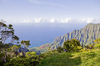 Hawaii - p9070041 by Anna Fritsch