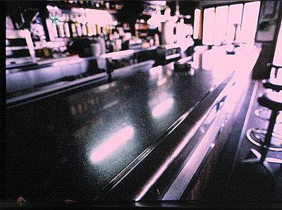Bar stool - p2689929 by Thomas Balzer