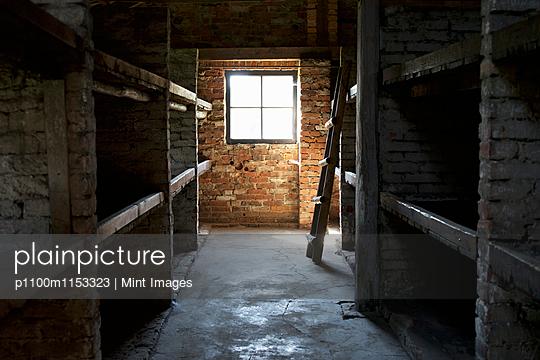 p1100m1153323 von Mint Images