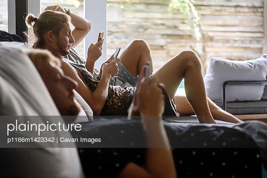 p1166m1423342 von Cavan Images