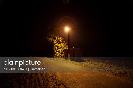 Nachts - p1174m1039451 von lisameinen