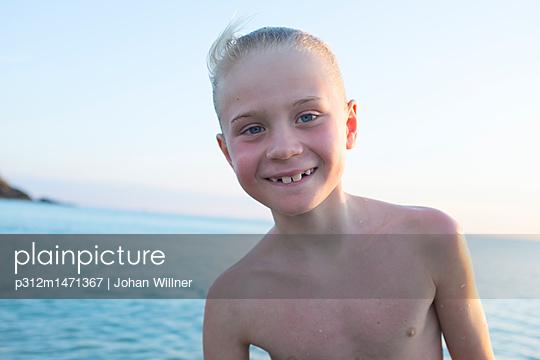 p312m1471367 von Johan Willner